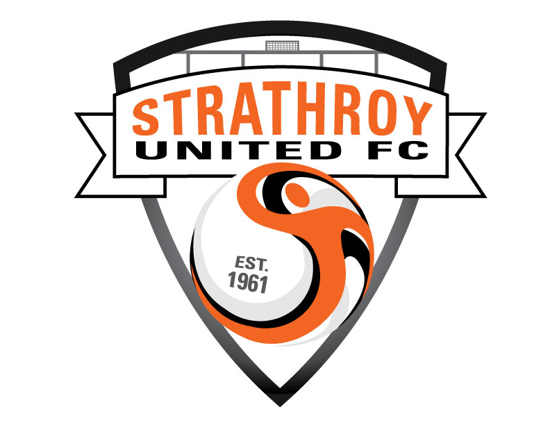 SUFC Strathroy Hometown Festival House League Soccer Tournament