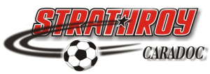 2015 Strathroy Soccer Turkey Fest Soccer Tournament