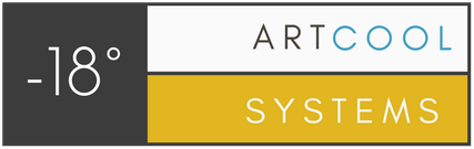 Artcool Systems