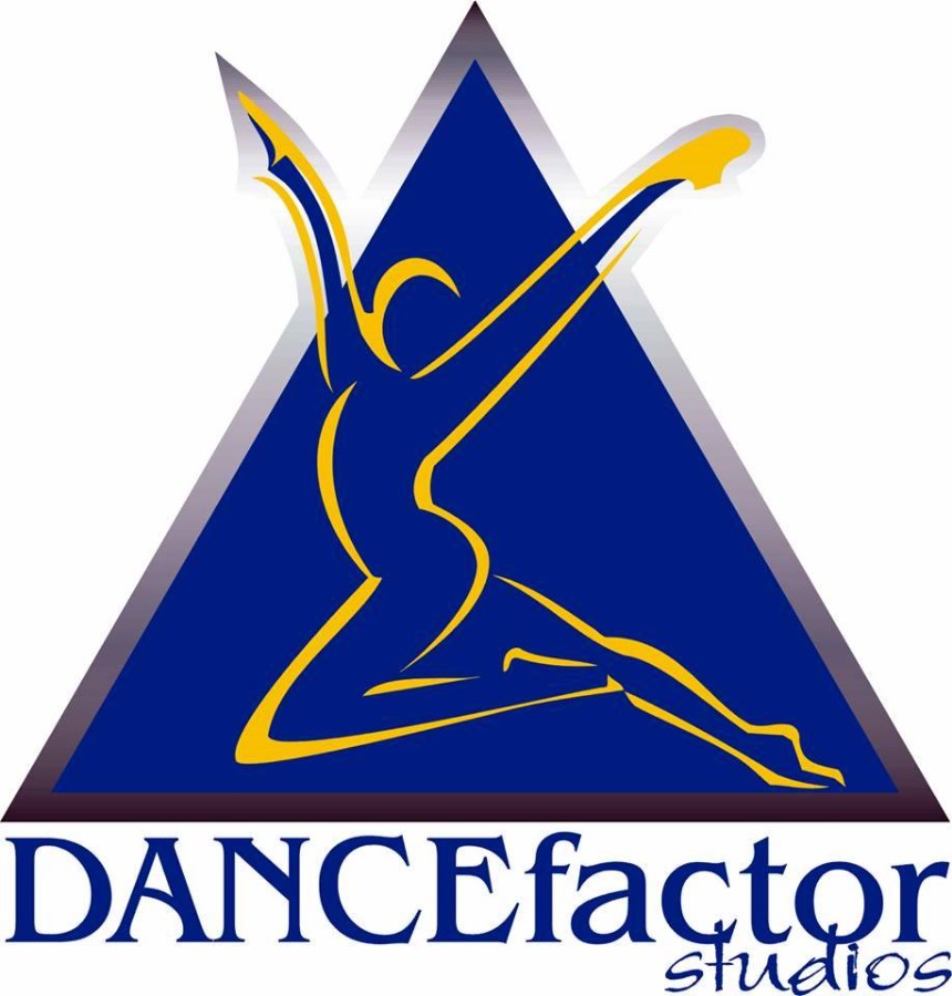 Dance Factor Studios - Strathroy