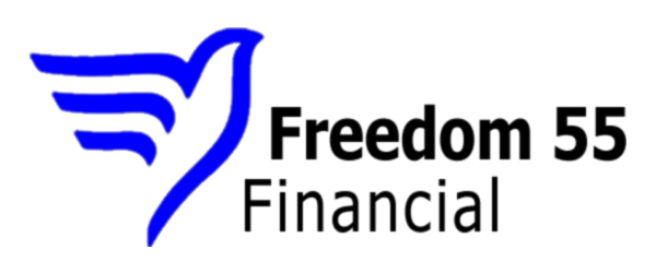 Freedom 55 Financial - David Green