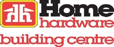 Home Hardware - Strathroy