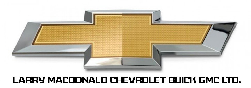 Larry MacDonald Chevrolet Buick GMC Ltd