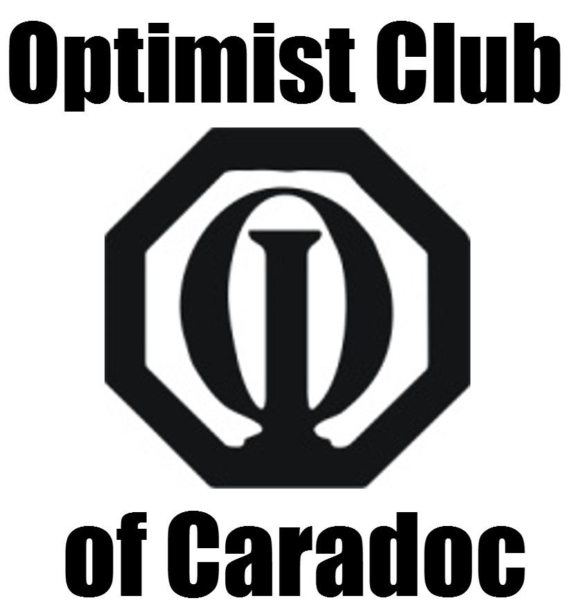 Optimist Club of Caradoc