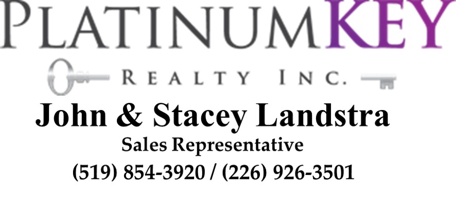 Platinum Key Realty Inc