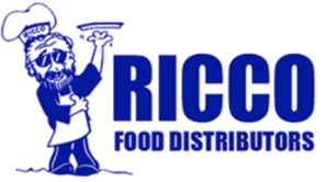 Ricco Food Distributors
