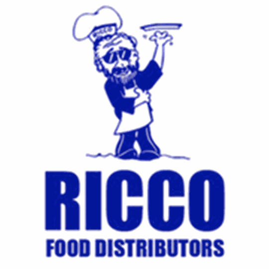 Ricco Foods Year End House League Soccer Festival
