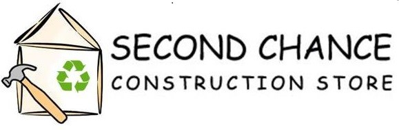 Second Chance Construction Store