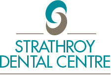 Strathroy Dental Centre