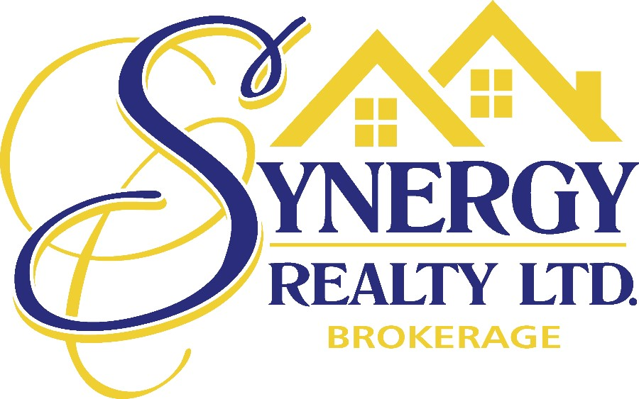 Synergy Realty - Strathroy