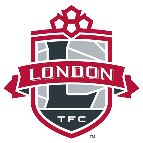 London TFC Affiliation
