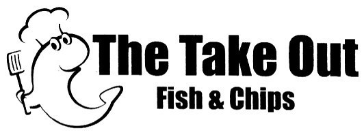 The Take Out Fish & Chips - Strathroy