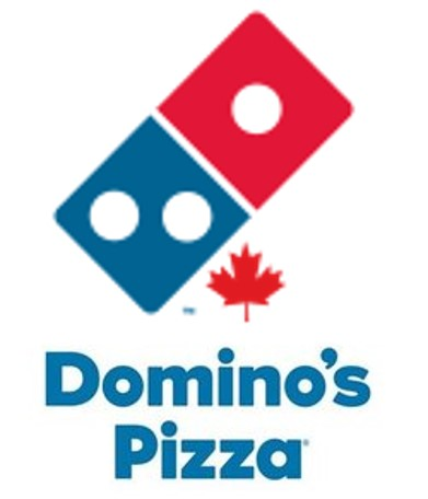 Domino's Pizza – Strathroy