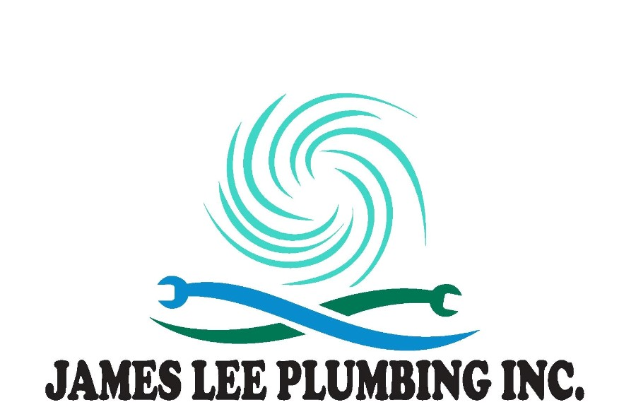 James Lee Plumbing Inc.