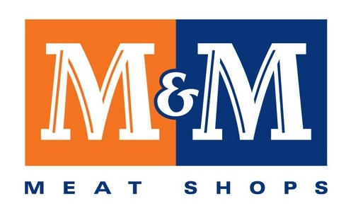 M&M Meat Shops - Strathroy