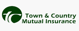 Town and Country Mutual Insurance