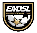 2016 EMDSL U13 - U18 District Cup