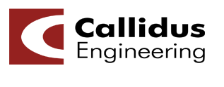 Callidus Engineering