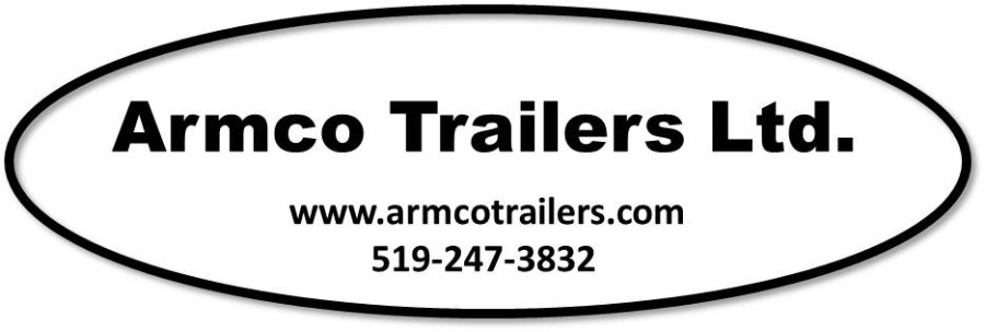 Armco Trailers
