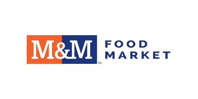 M&M Food Market - Strathroy