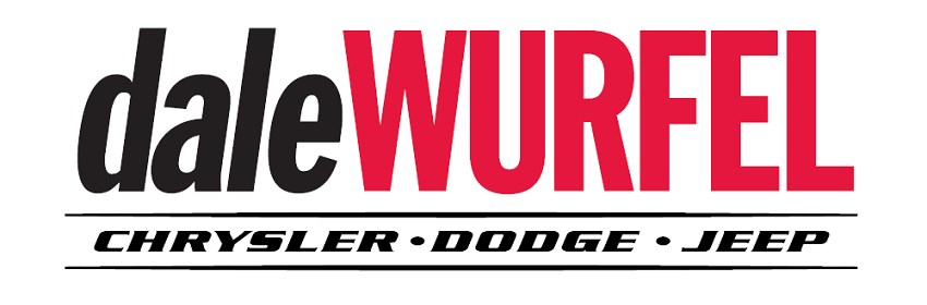 Dale Wurfel Chrysler Dodge Jeep Strathroy